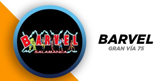 BANNER BARVEL.jpg