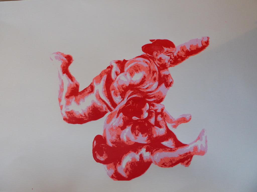 Josie Binney Red.jpg