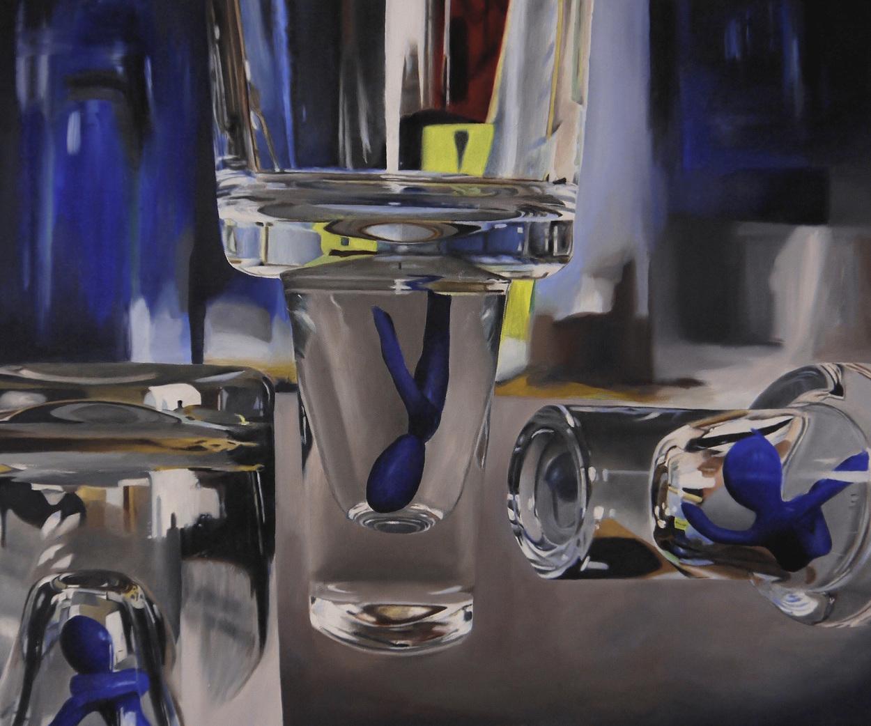 Emily Hillier Artifically Blue .jpg
