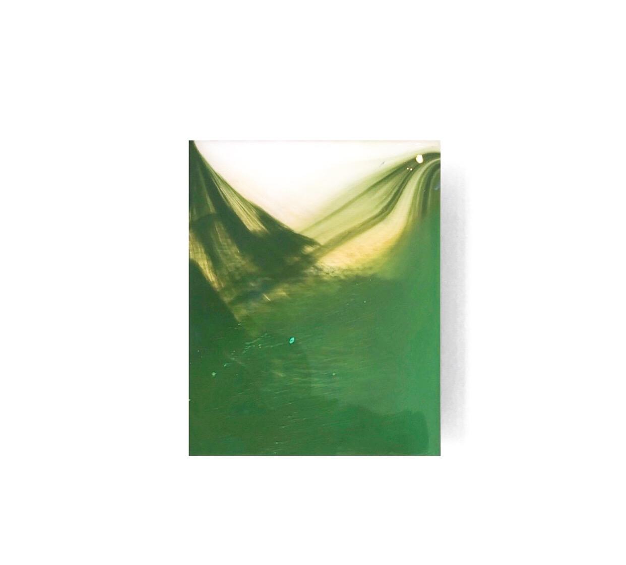 epoxy resin tablet 3.JPG