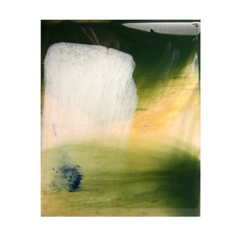 epoxy resin tablet 5.JPG