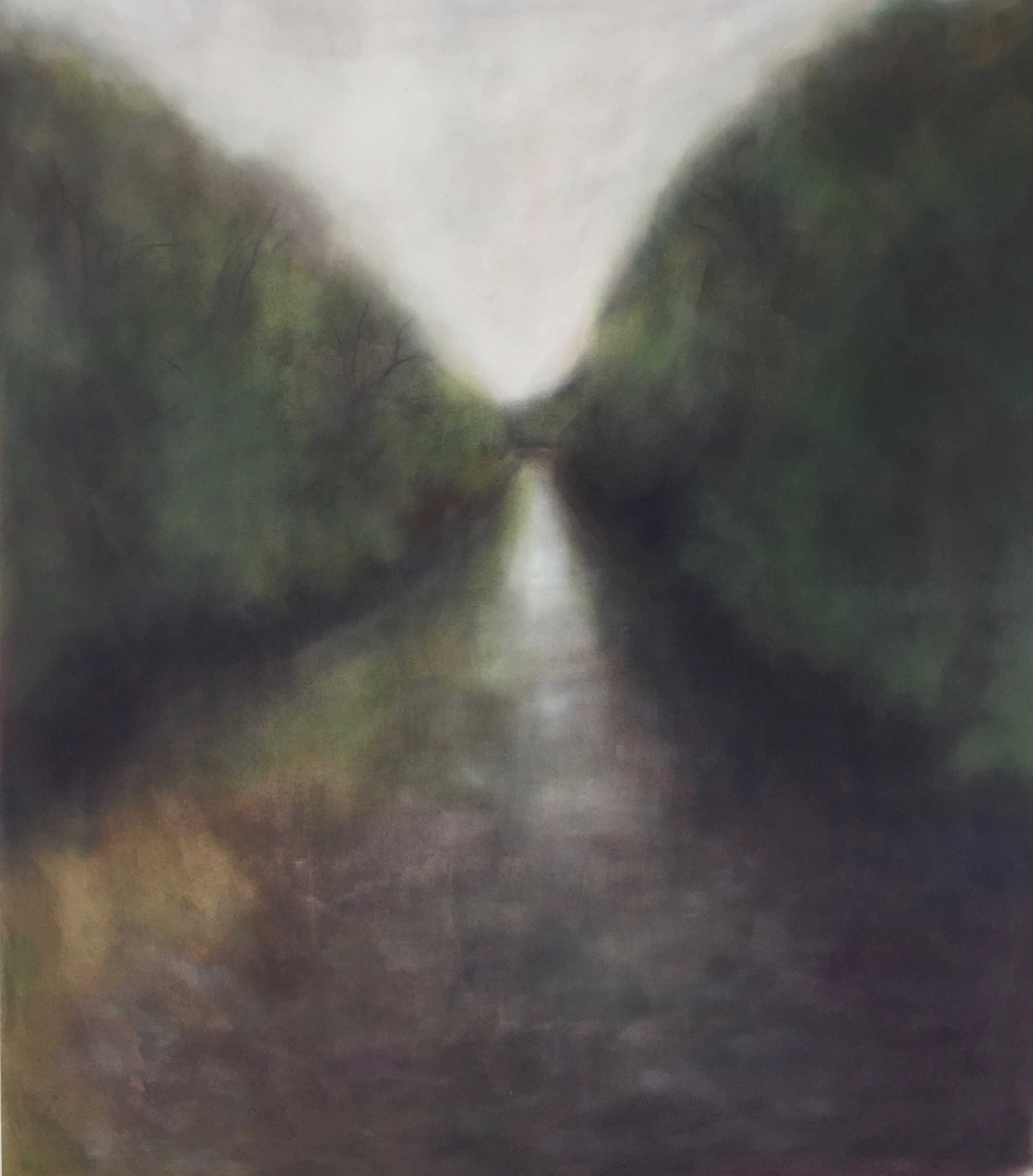Melissa Matthews - river scene oil 154 x 135.jpeg
