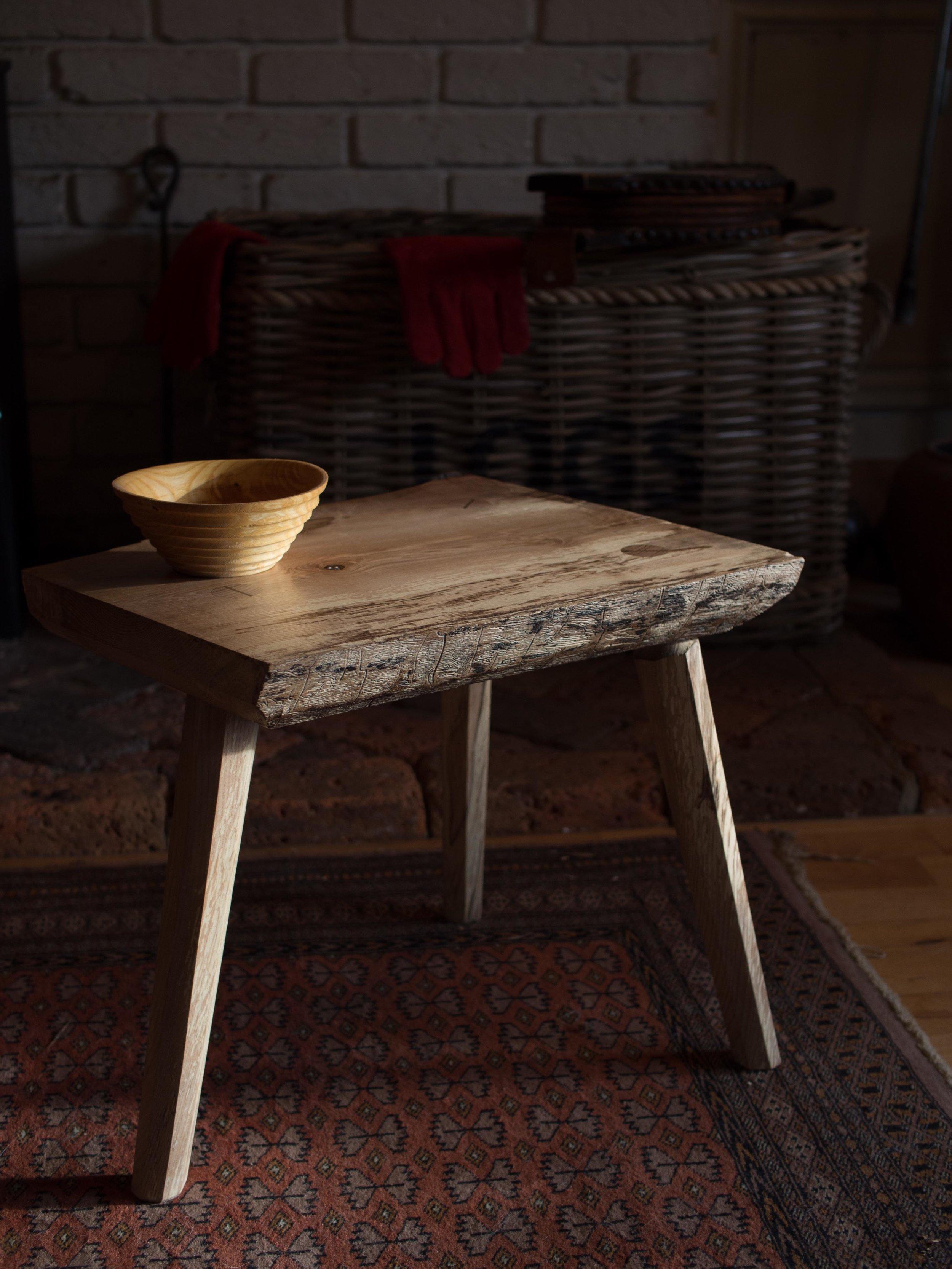 Harry GD stool and bowl.jpg