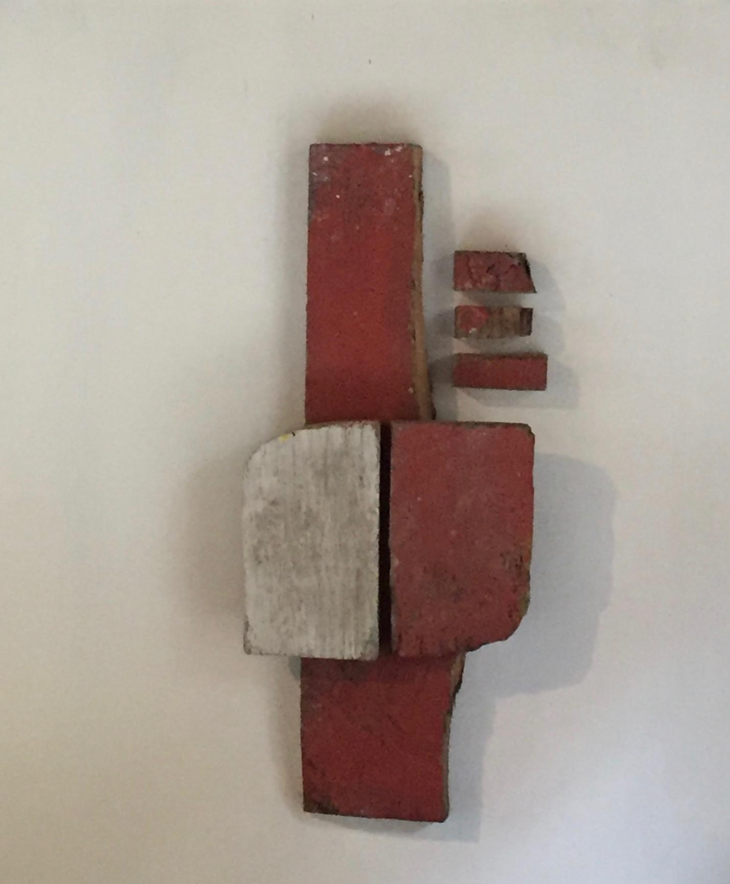 Sebastian Foreman red woodcut 60 x 45 cm.jpeg