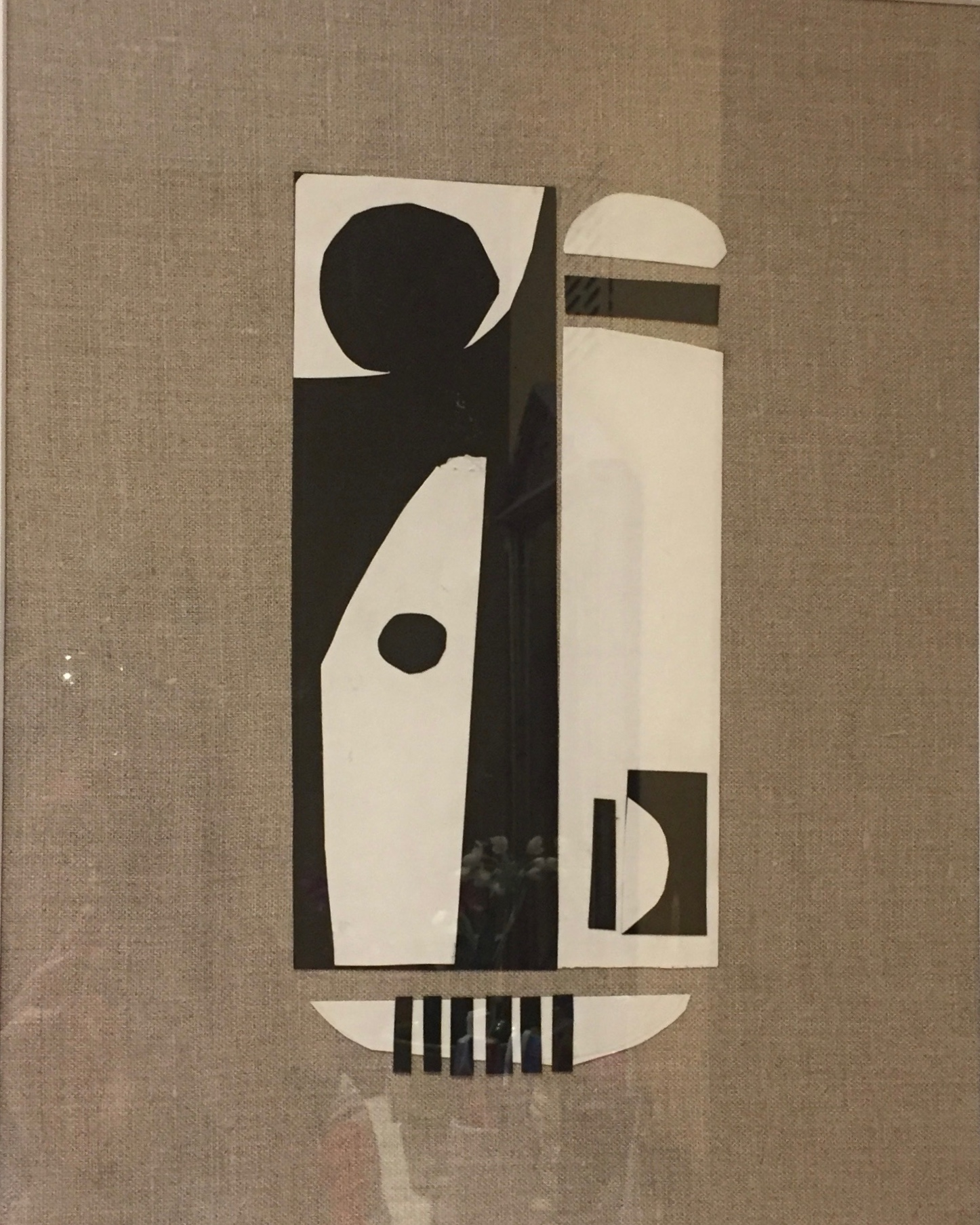 Sebastian Foreman Linen collage w:o frame.jpeg