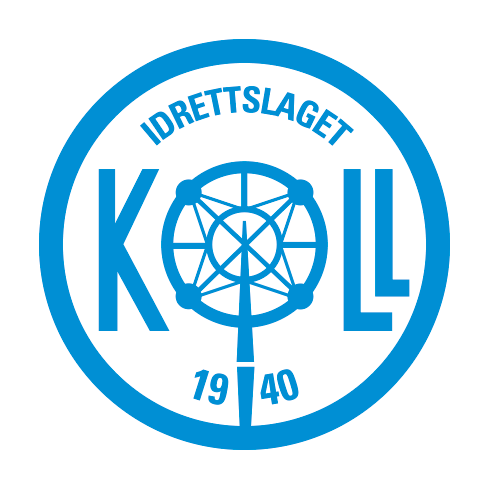 kolllogo.png