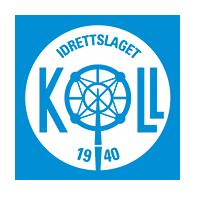 Koll-_logo--footer.png