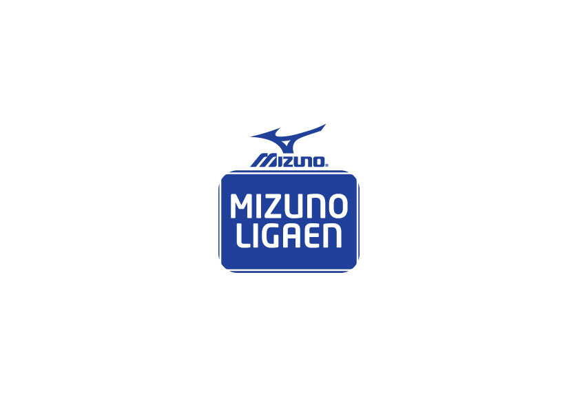 Mizuno-ligaen.jpg