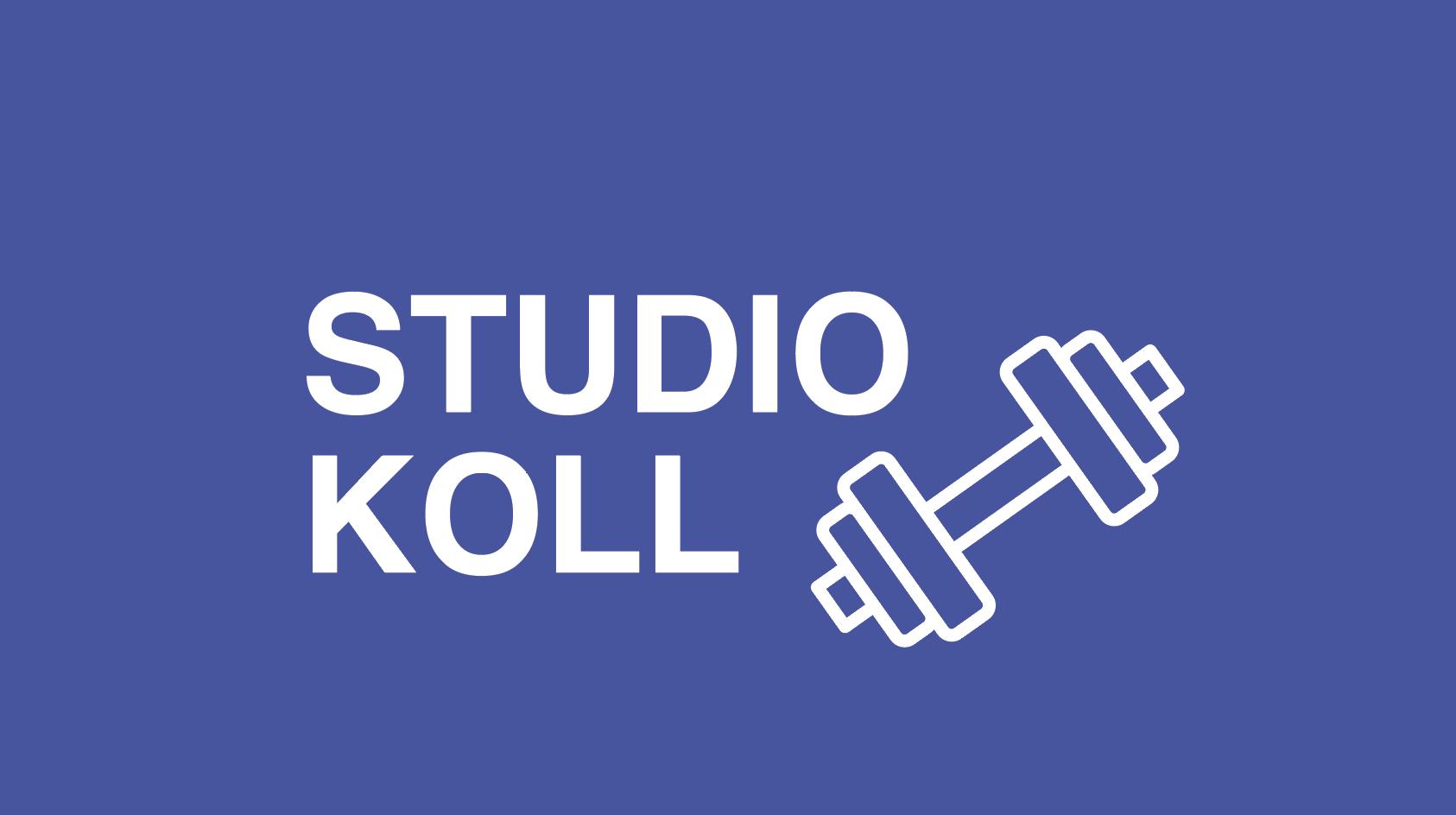 Skjermbilde 2019-11-01 kl. 13.39.05.png