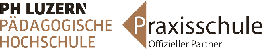 logo-phlu-partner-transparent.png