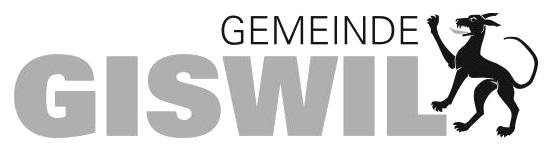 Logo_Gemeinde_Giswil-transparent.png