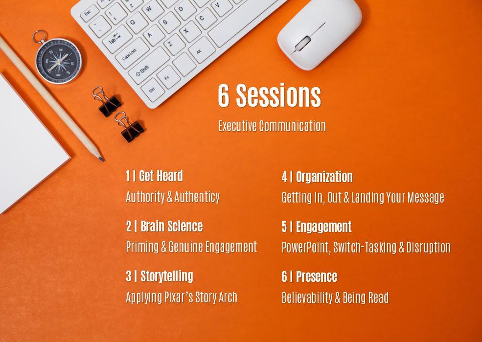 Storytelling - 6 Sessions.JPG