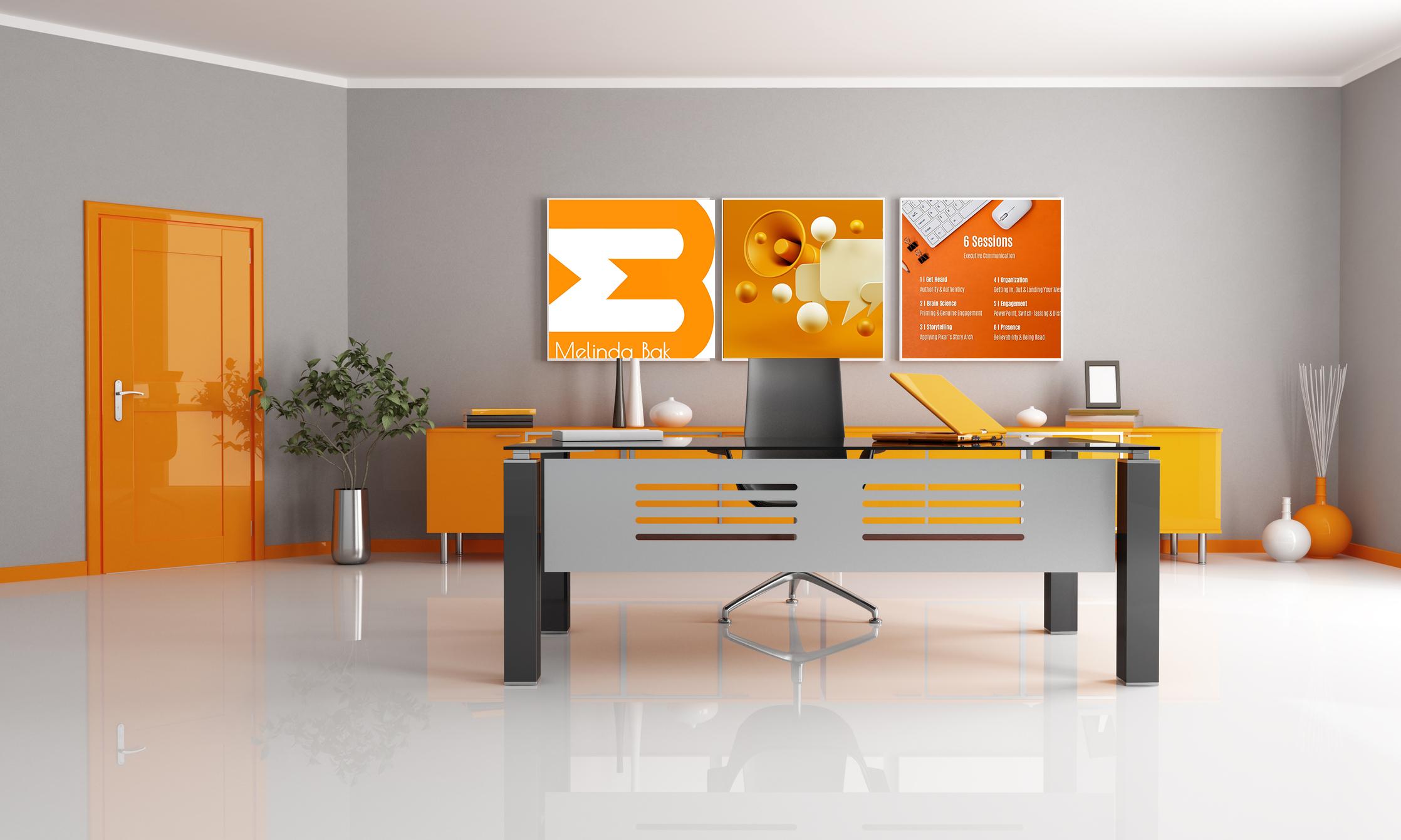 GLM - Orange Office.png