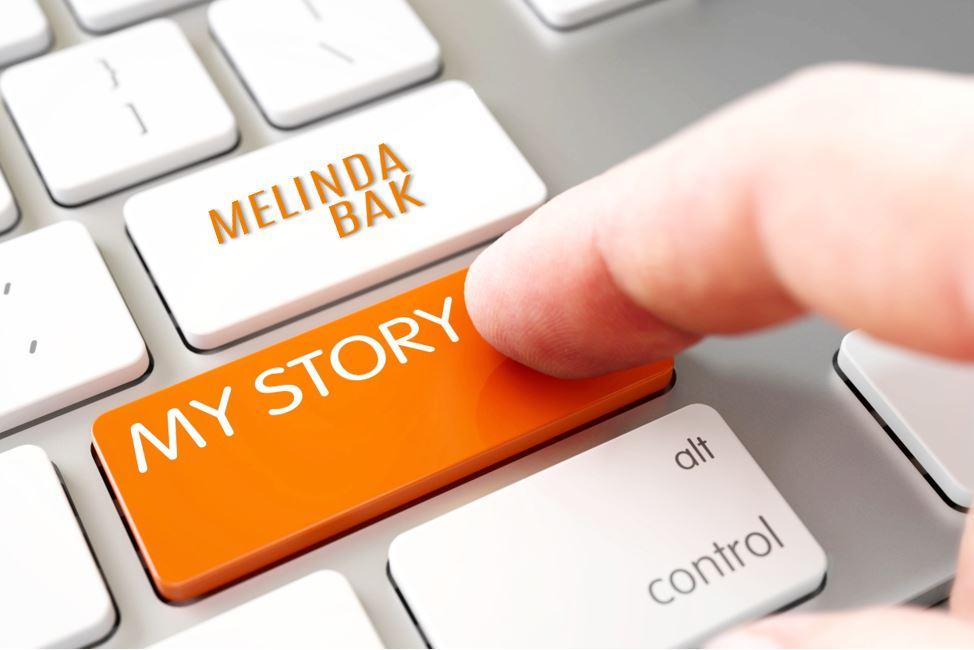 Storytelling - My Story 2.JPG