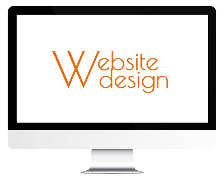 Amazing website, high-performing, Search-Engine-Optimized, loaded with content-rich pages packed with the metadata those google-bots love to find. It'll get you found and keep people coming back to you and your great small business, non-profit or social enterprise, Custom Design Website