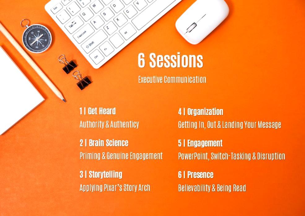 Storytelling+-+6+Sessions.jpg