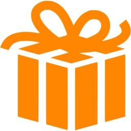 gift-3-xxl.jpg