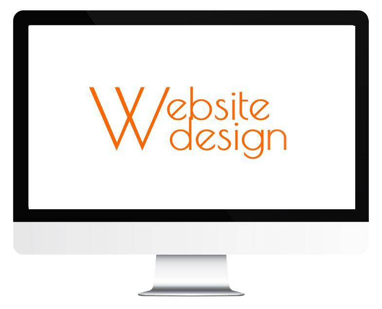 Website Design for Small Business and Emerging Enterprises on a mission - get found, Melinda Bak