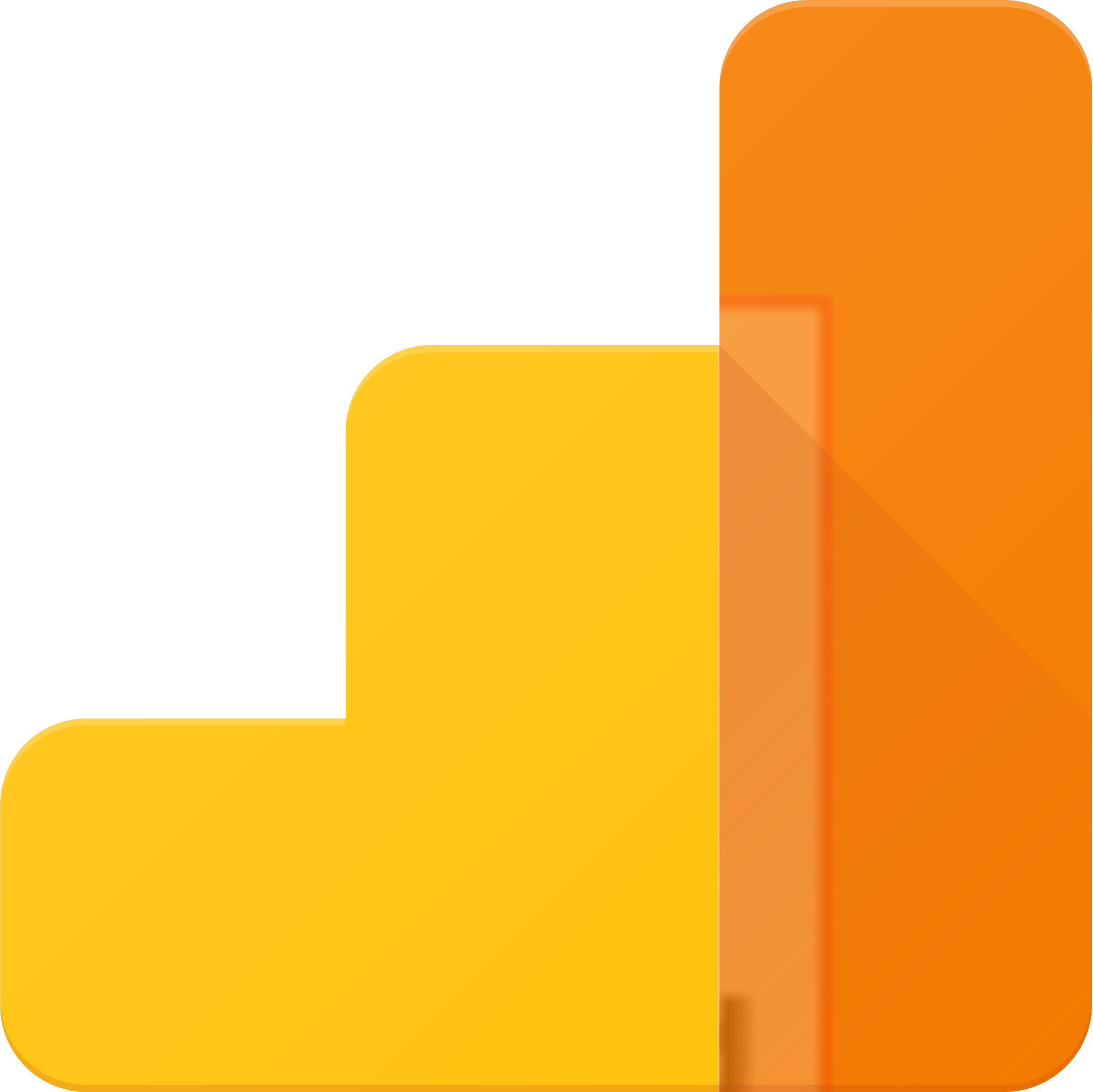 Google Analytics - used to help your Small Business and Emerging Enterprise website get foundting that increases engagement and gets you to breakthrough outcomes - part science, part art. Get heard.  Terms & Conditions | Privacy & Impressum - MelindaBak.org