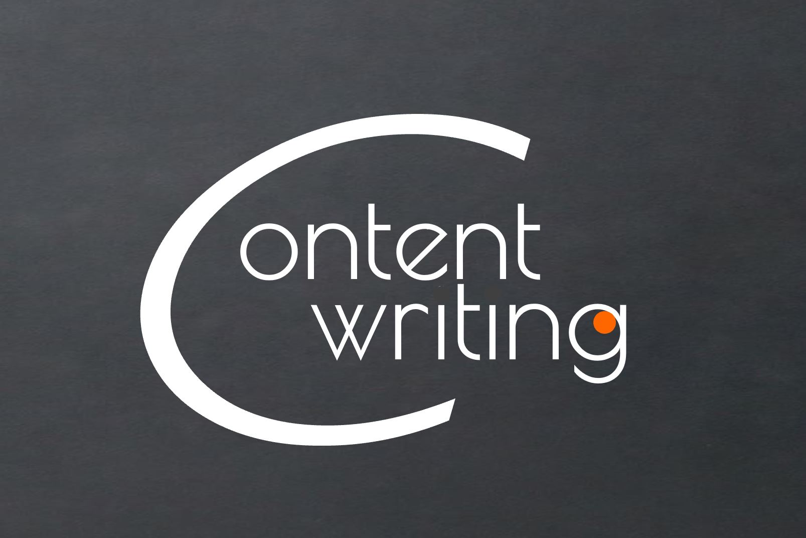 Content Writing for small businesses, nationwide digital strategies, hard working websites that perform well