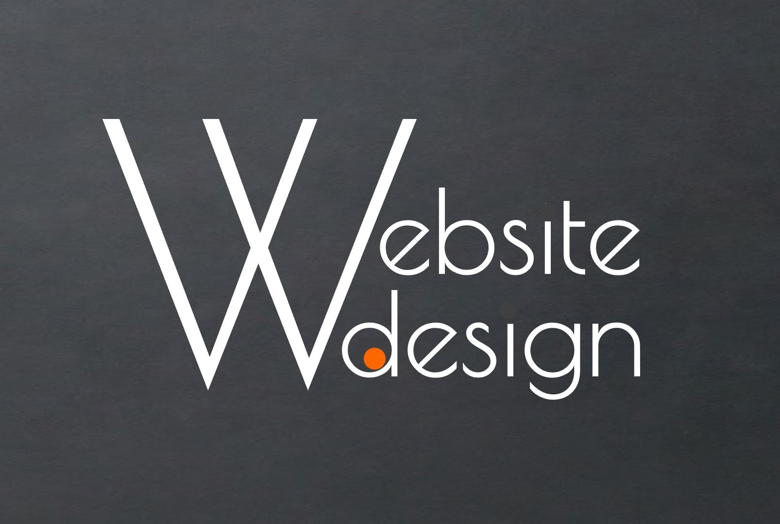 Minnesota Based Website Design for Small Businesses with Big Ideas.  Digital strategies, content, designthe chatter. Let's design a website worthy of your goals