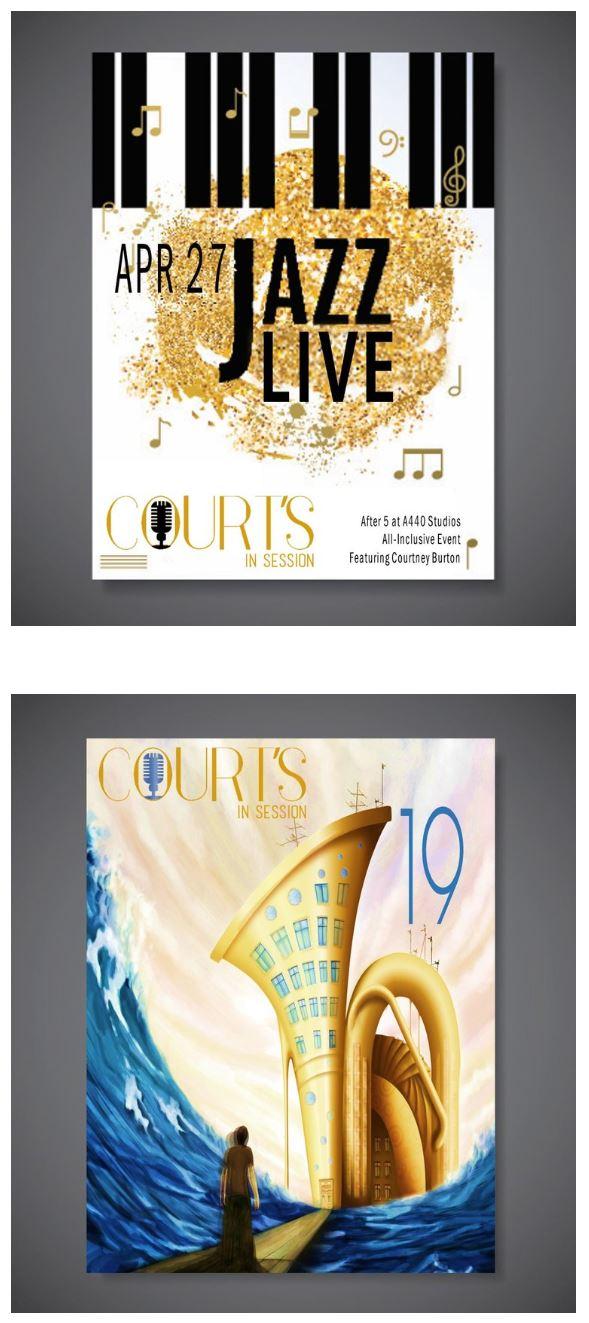 CIS - Posters.JPG