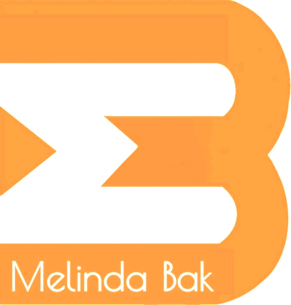 Melinda Bak - Small Business Website Design