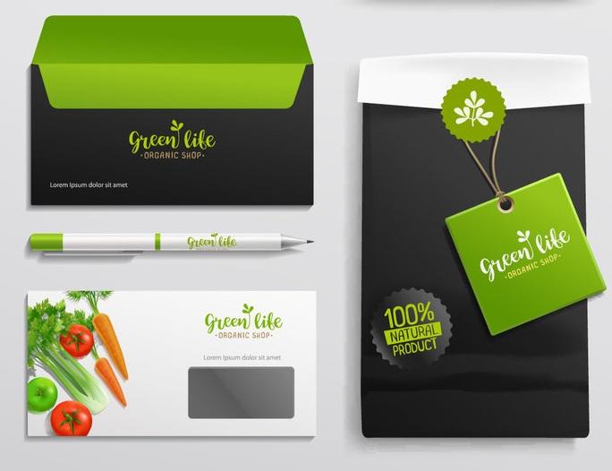 branding your small business - Melinda Bak website design