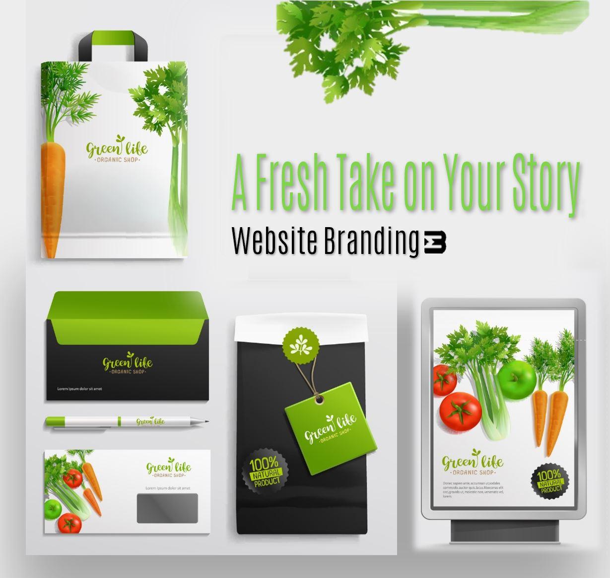 Website Branding 2.JPG