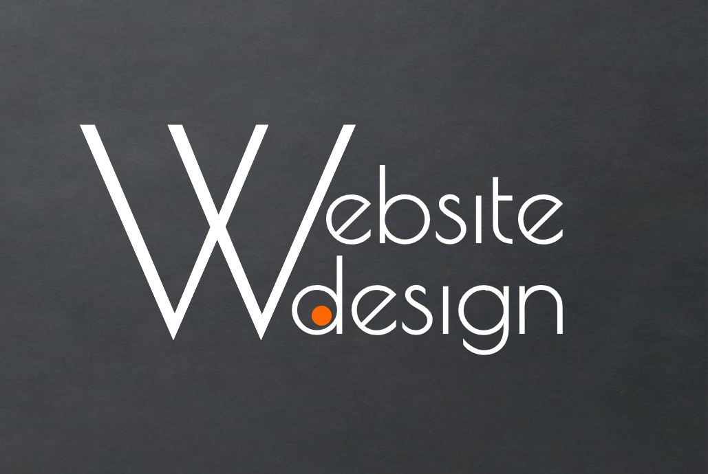 Website Design and Content for Small Businesses by Melinda Bak