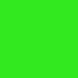 great storytelling, brain science, website design - bak