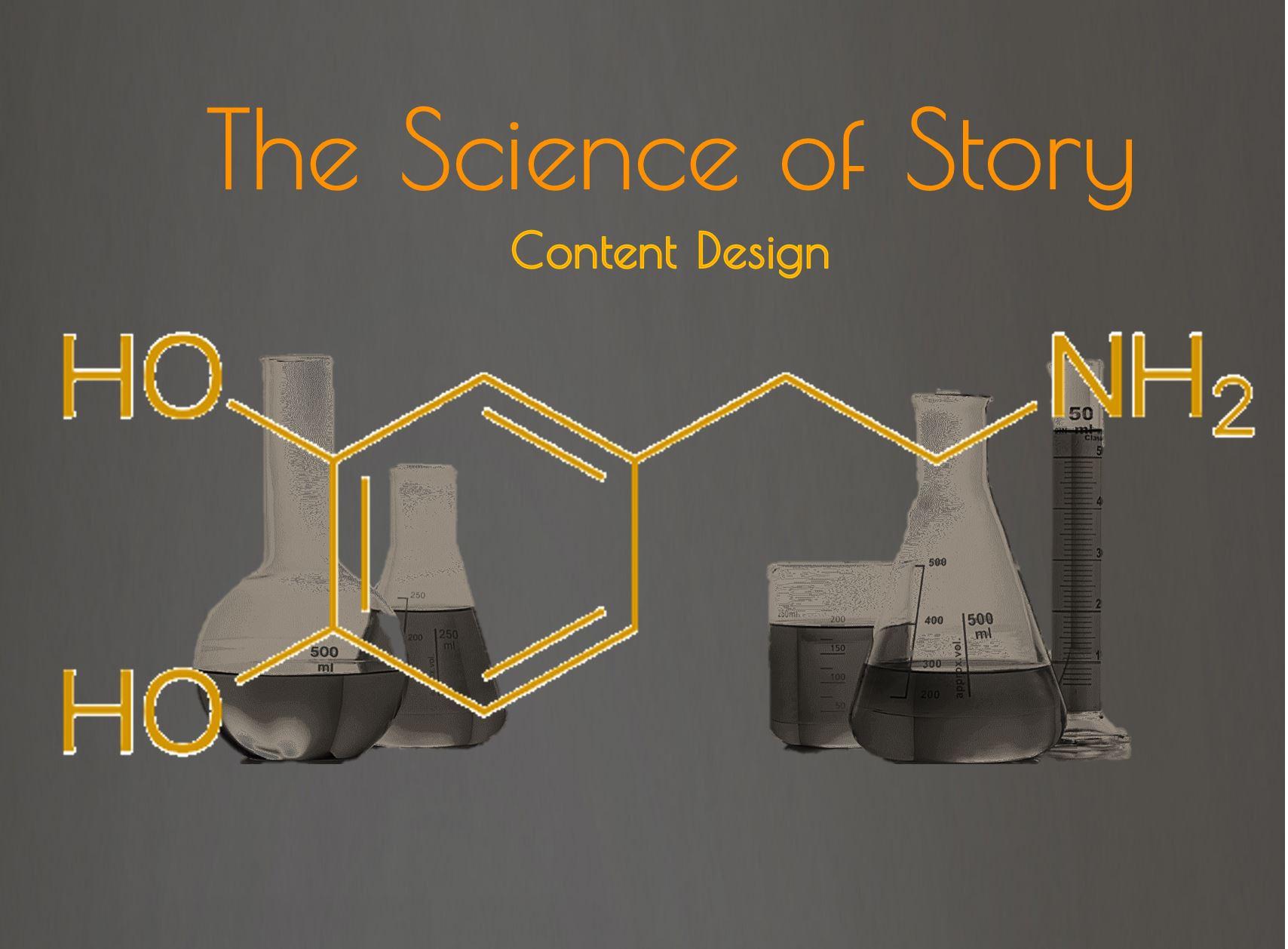 Chemistry - Science of Story 3.JPG