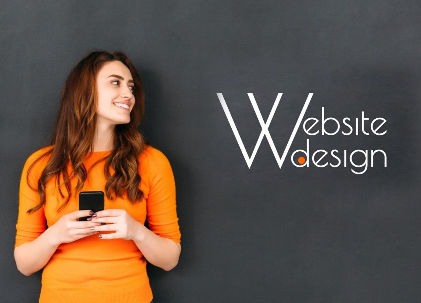 Melinda Bak website design - resources for the DIYer, DIY website