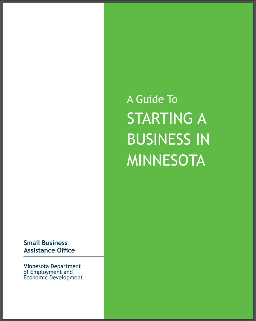 MN - Small Business 1.JPG