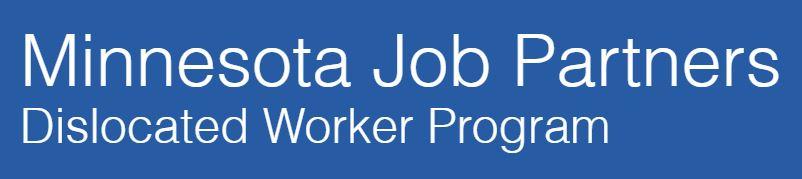 https://www.jobpartners.org