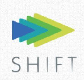 www.shiftonline.org