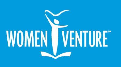 https://www.womenventure.org