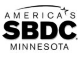https://mn.gov/deed/business/help/sbdc