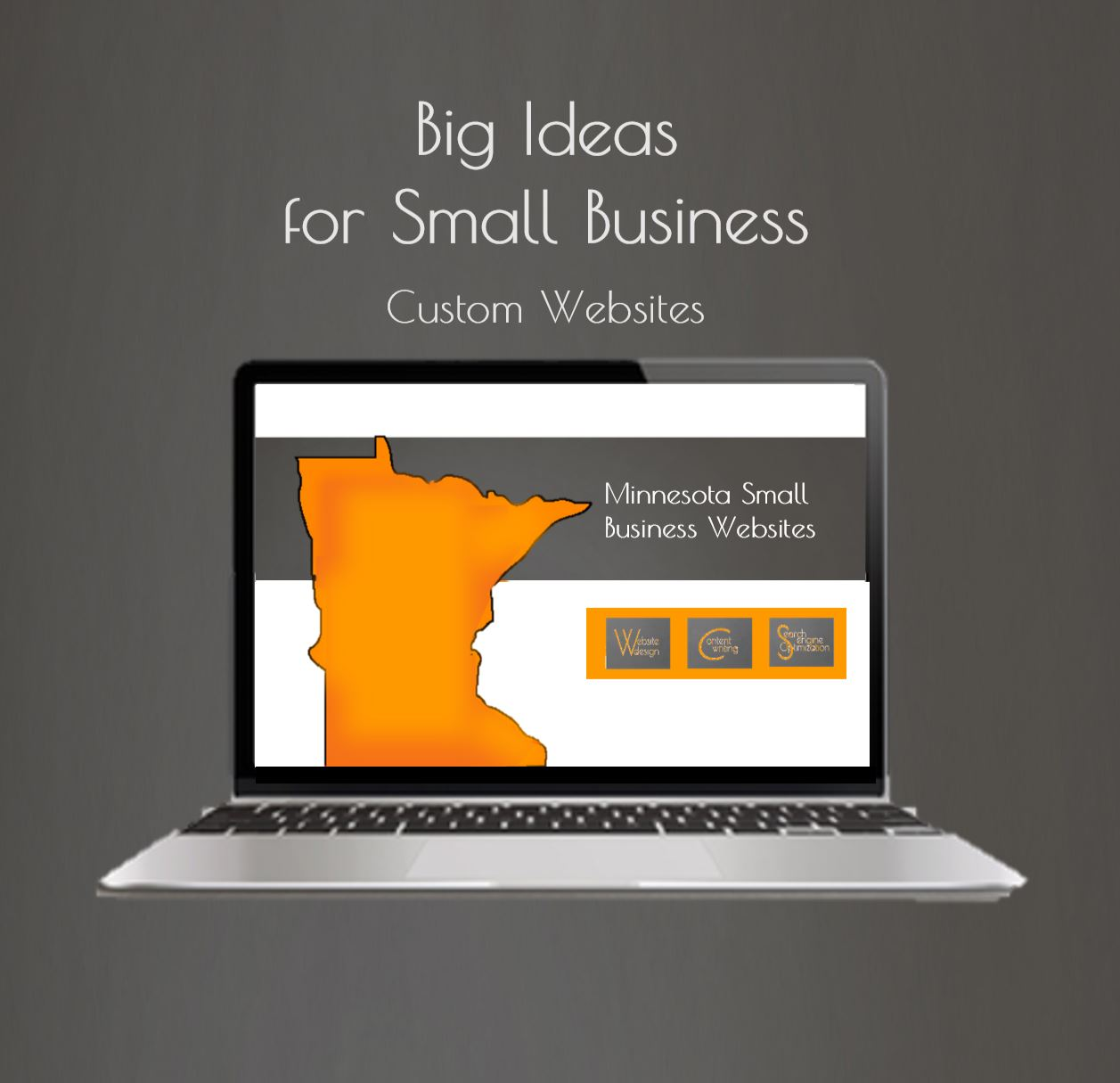 Small Business Websites 2.JPG