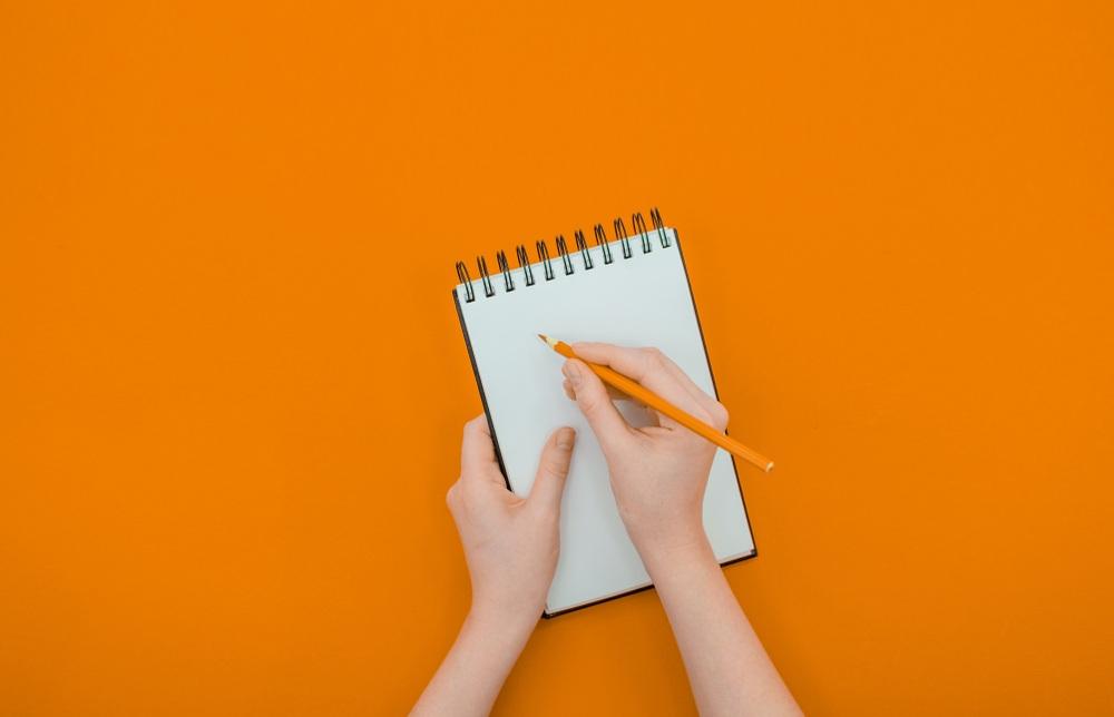 Make Your Next Presentation Stick -