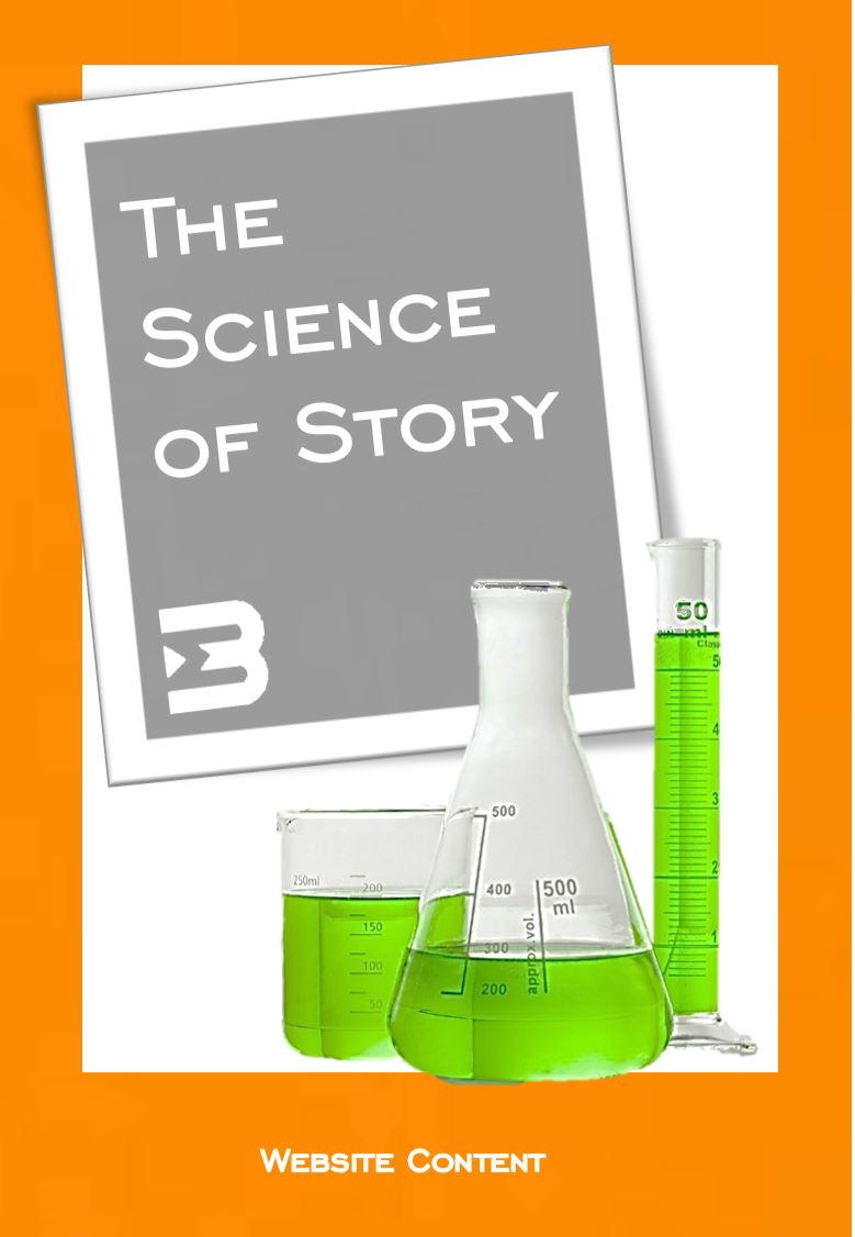 Blog - The Science of Story 2.JPG