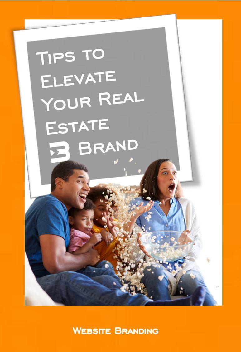 Blog - Real Estate Tips.JPG