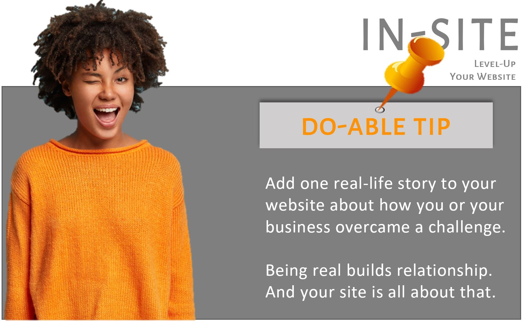 In-Site Tip 3.JPG