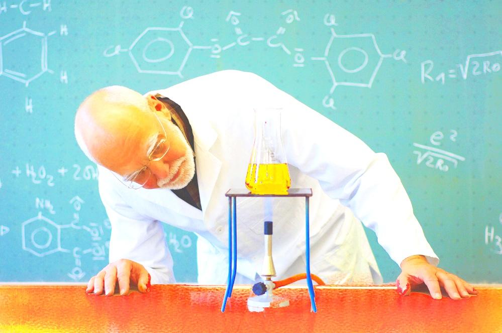 Chemistry+1.jpg