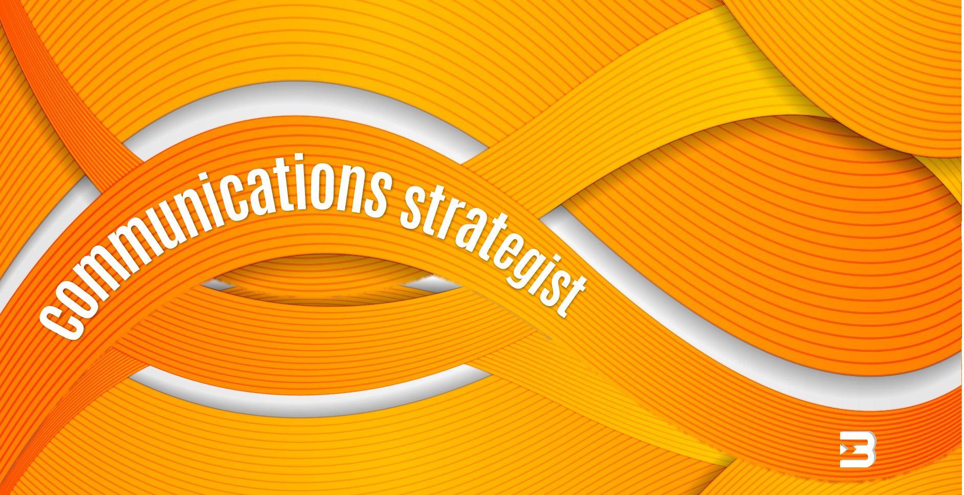 Communications Strategist 2.JPG