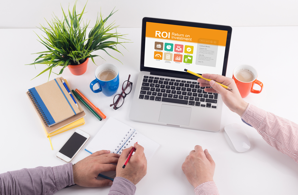 Website Design Cost - Small Business - Melinda Bak