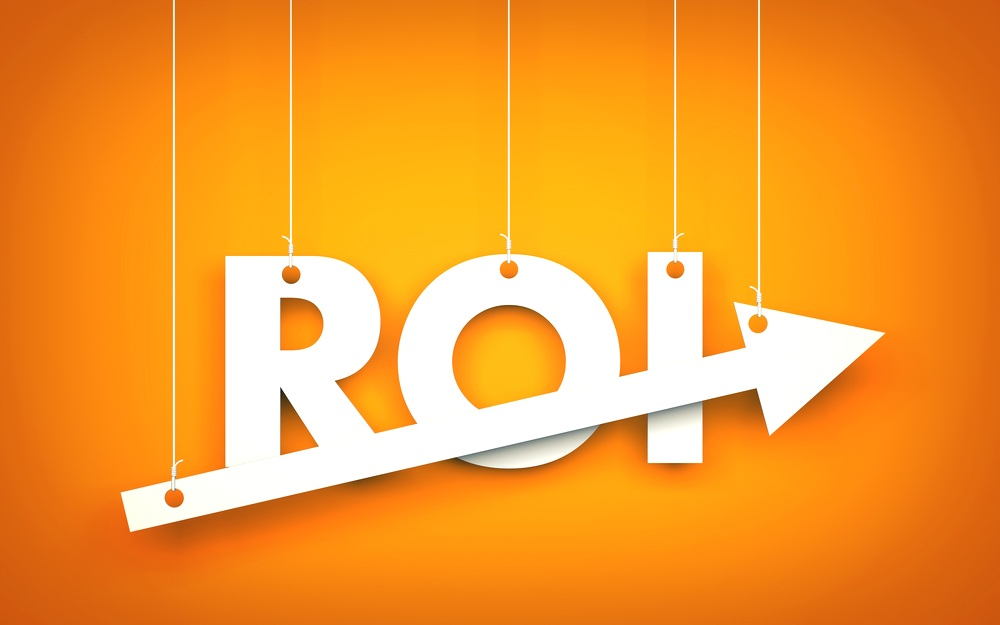 ROI+Website+Cost+for+Small+Business