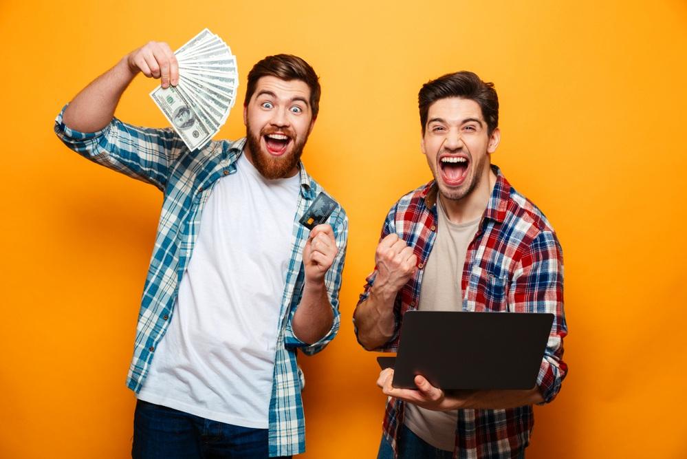 Small Business - Melinda Bak Website Cost