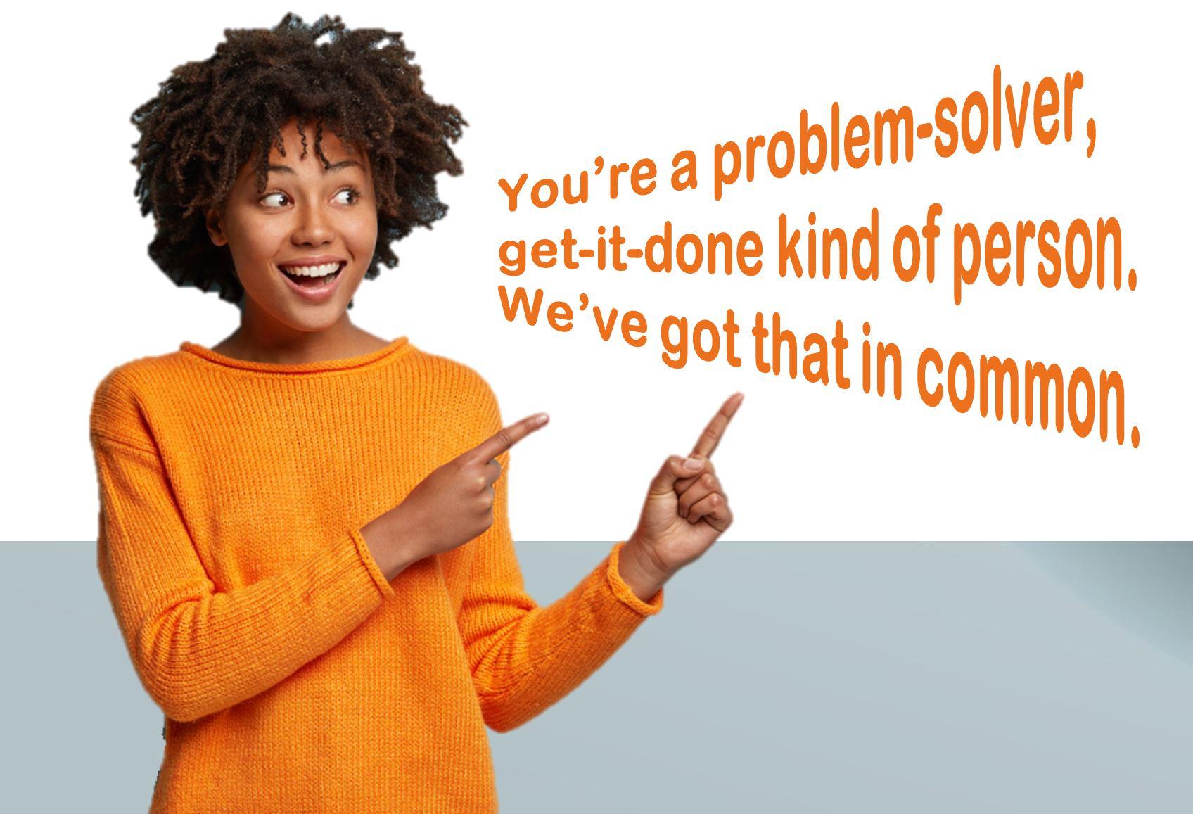 You're a Problem Solver 3.JPG