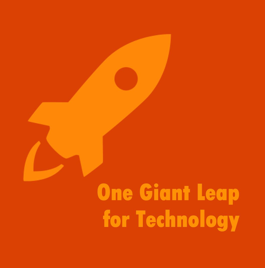One Giant Leap for Technology.JPG